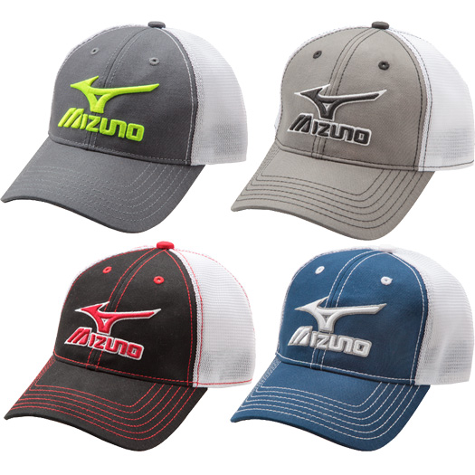related keywords suggestions for mizuno hats