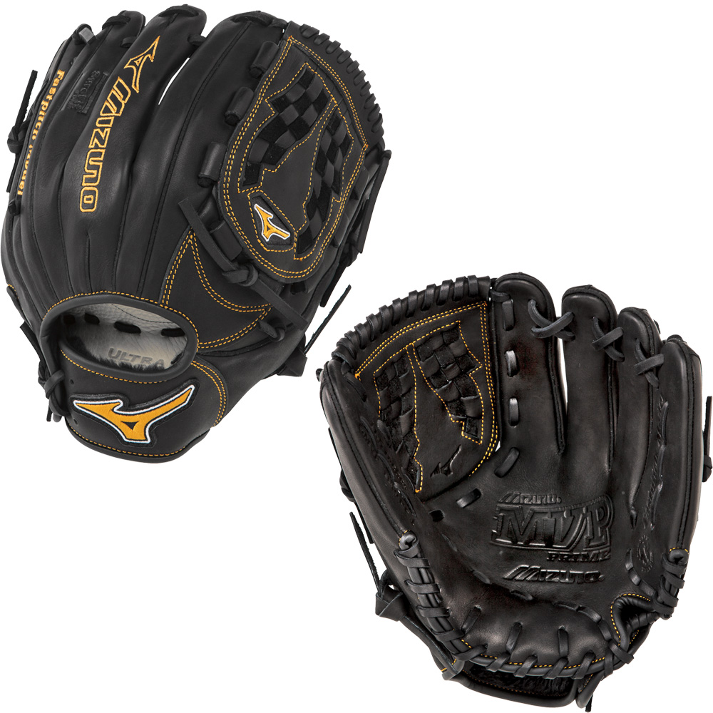 Softball gloves fastpitch