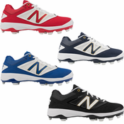 New Balance 4040v3 Low Men's Baseball Cleat PL4040V3
