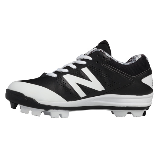 Buy Men's Baseball Cleats, Women's Softball Cleats and Kids' Baseball Cleats online at dumcecibit.ga - the latest styles from Under Armour and Mizuno.