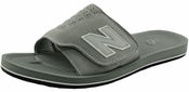 New Balance Men's Classic Slide M3045