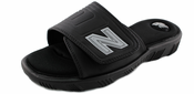 New Balance Men's Excel Slide M3024