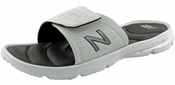New Balance Men's Plush2o Slide M3032