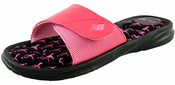 New Balance Women's Komen Slide WK3052