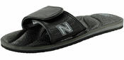 New Balance Women's Plush2o Slide W3050