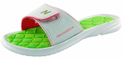 New Balance Women's Rev II Slide W3053