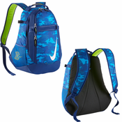 Nike Bags & Backpacks