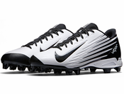 Nike Vapor Strike 2 MCS Men's Baseball Cleat 684695
