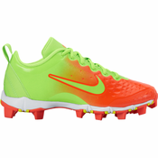Nike Youth Cleats