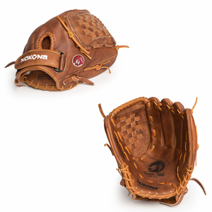 "Nokona Walnut Fastpitch Softball Glove 13.00"" W-V1300"