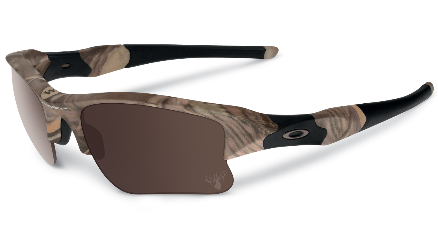 oakleys sunglasses cheap  Camo Oakley Sunglasses - Ficts