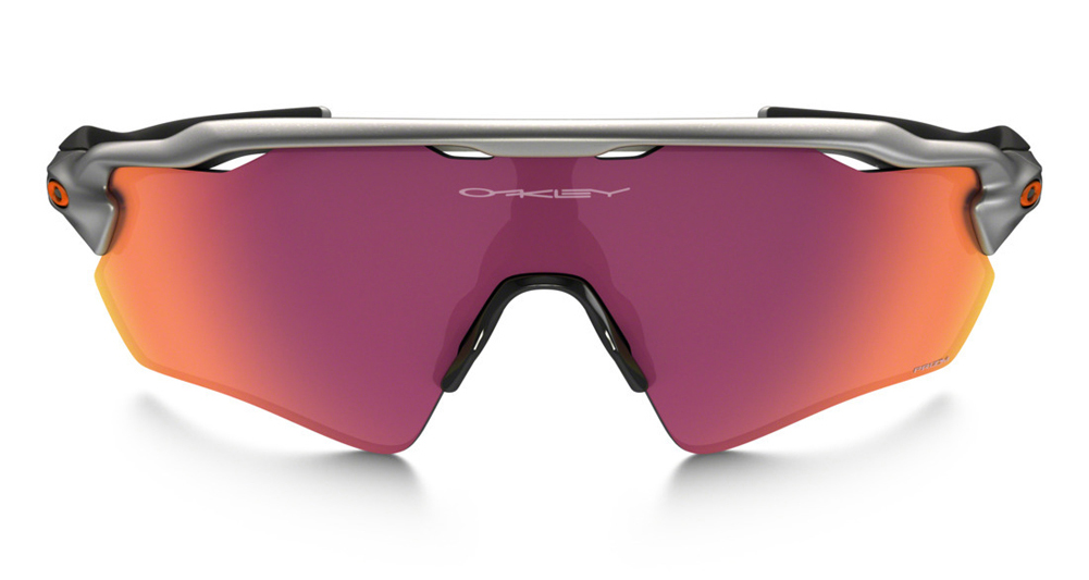 Oakley Radar Ev Orange