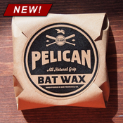 Pelican Bat Wax