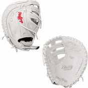 Rawlings 1st Base Mitts