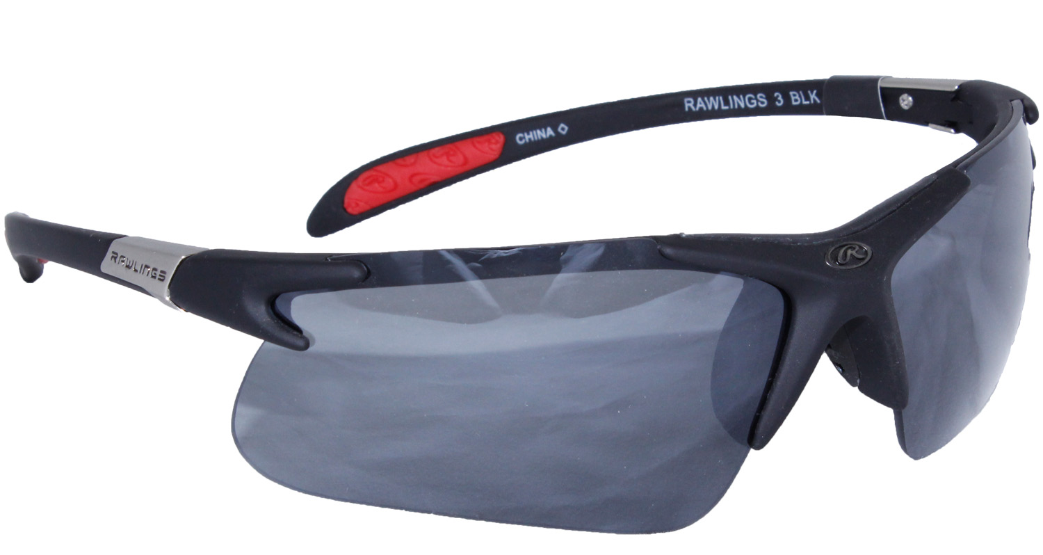 25b028b4476 Oakley baseball glasses custom les baux de provence png 1500x798 De  provence kids sports glasses baseball