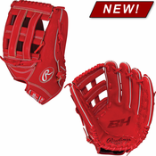 "Rawlings Heart of the Hide Bryce Harper Baseball Glove 13"" PROHARP34S"