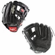 "Rawlings Pro Preferred Custom Baseball Glove 11.50"" PROS1150KB"