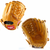 "Rawlings Pro Preferred Custom Baseball Glove 12.00"" PROS19-11RT"