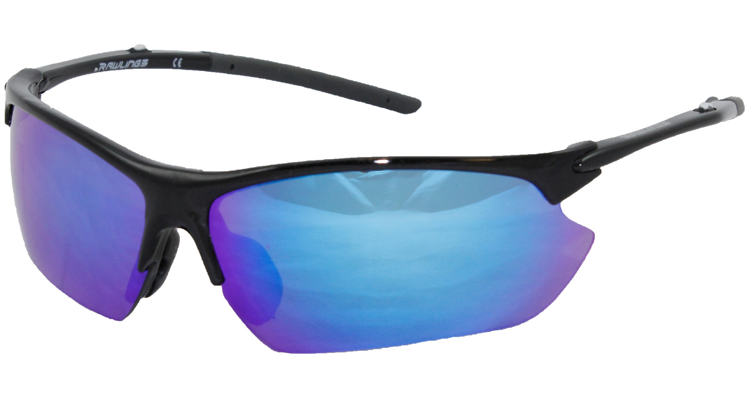 336b9cdb259 Fake Youth Oakley Baseball Sunglasses