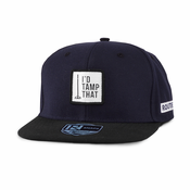Routine Baseball Tamp That Snapback Hat
