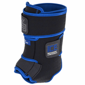 Shock Doctor Ankle Ice Wrap 752