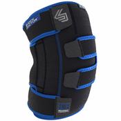 Shock Doctor Knee Ice Wrap 753