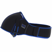 Shock Doctor Shoulder Ice Wrap 754