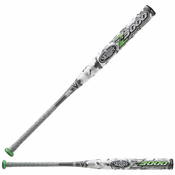 Slowpitch Bats