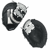Wilson 1st Base Mitts