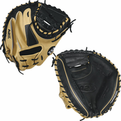 Wilson Catcher's Mitts
