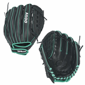Wilson Youth Fastpitch Gloves