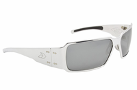 Gatorz Boxster Sunglasses Polished