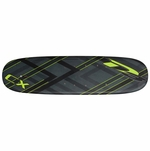 2014 D3 CX Trick Waterski