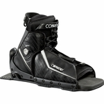 2014 Connelly Sidewinder Rear Waterski Binding