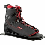 2014 Connelly Talon Rear Waterski Binding