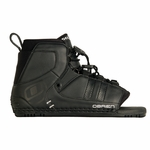 2014 O'Brien Sector Slalom Waterski Binding