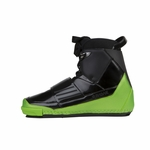 2014 Radar Vapor Rear Boot