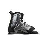 2014 Radar Vector Front Boot w/ Feather Frame