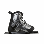 2014 Radar Vector Rear Boot w/ Feather Frame