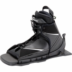 2015 Connelly Side Winder Front Boot