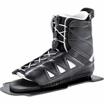 2015 Connelly Talon Front Boot