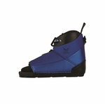 2015 HO xMax Boot-Blue