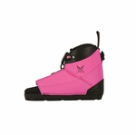 2015 HO xMax Women's Boot
