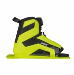 2015 Radar Vector Rear Boot GP-Yellow