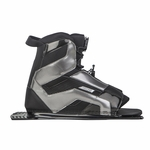 2016 Radar Vector Rear Boot Graphite