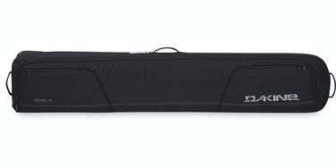 Dakine Low Roller Travel Ski Bag with Wheels - Click to enlarge