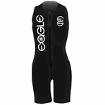 Eagle All Black Womens Jump
