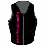 H2OProShop Custom Eagle Vest-Wmns