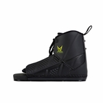 2015 HO freeMAX Boot-Black