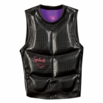 HO Syndicate Victoria Vest